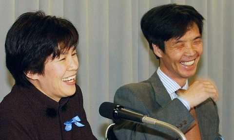 """Vụ bắt cóc Kaoru chỉ là một trong rất nhiều câu chuyện xuất hiện trong """"The Invitation-Only Zone"""","""