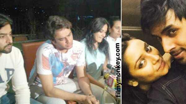 Bạn bè Pratyusha Banerjee đòigiải oan cho nữ diễn viên.