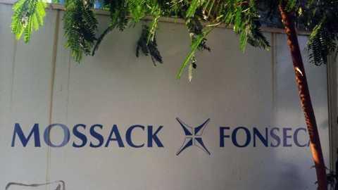 Mossack Fonseca có trụ sở ở Panama. (Nguồn: geopolitics.co)