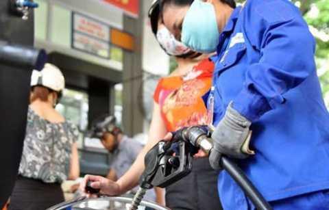 Petrolimex giải trình nguyên nhân lãi tăng gấp 3 dù doanh thu giảm