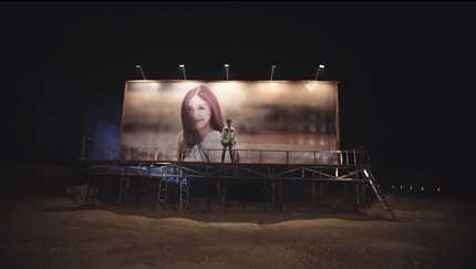 Noo tự tay dựng và thực hiện hình ảnh này trong MV