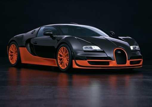 Đợt thu hồi của siêu xe Bugatti Veyron nhằm khắc phục 2 lỗi nhỏ nhưng có thể ảnh hưởng nghiêm trọng tới khả năng vận hành của xe là đồng hồ báo xăng và giá đứng khi sửa xe.