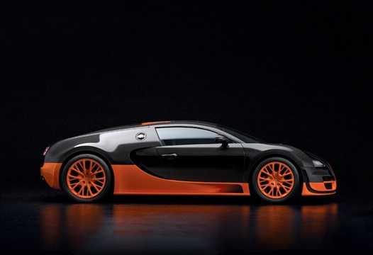 Với lỗi đầu tiên, Bugatti sẽ triệu hồi những chiếc Bugatti Veyron sản xuất từ 10/3/2016 tới 17/1/2010 và Veyron Grand Sport, sản xuất từ 29/9/2009 tới 30/6/2010.