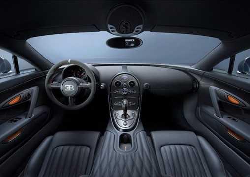 Các khách hàng sẽ được Bugatti gọi điện thông báo về đợt triệu hồi, sau đó được thay thế hệ thống điều khiển bình nhiên liệu hoàn toàn miễn phí.