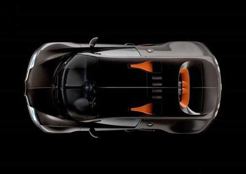 Lỗi này xảy ra đối với những chiếc Veyron sản xuất tới tháng 9/3/2012, Veyron Grand Sport từ 29/9/2009 tới 14/10/2014 và Veyron Super Sport từ 18/2/2011 tới 17/8/2012.