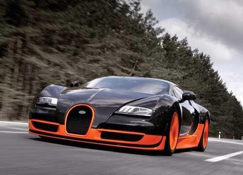 Với lỗi này, các đại lý của hãng xe Bugatti sẽ bắt lại chắc chắn các tấm chắn và thay những tấm đã bị rỉ bằng loại mới bằng nhôm, đương nhiên là hoàn toàn miễn phí.