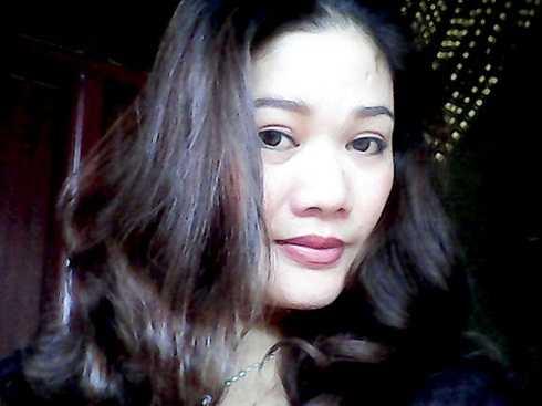 An Quý hiện đang công tác tại Nhà hát Cải lương Trung ương. Cô lập gia đình vào năm 2004 và đã làm mẹ.