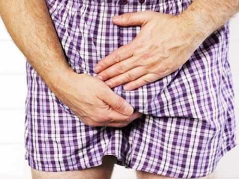 Hẹp bao quy đầu cần xử lý sớm để tránh ảnh hưởng đến chất lượng cuộc 'yêu'