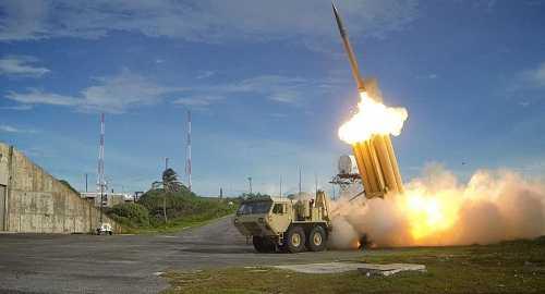 Tên lửa siêu thanh mới phát triển được cho là có khả năng vô hiệu hóa mọi hệ thống phòng thủ tên lửa.