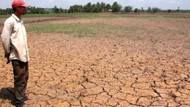 Thủ tướng Nguyễn Xuân Phúc chỉ đạo: 'Không để người dân ốm đau, bệnh tật do thiếu nước'