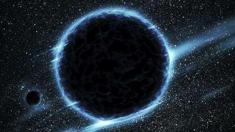 Tờ BBC cũng đăng bài chấn chỉnh tin đồn hành tinh thứ chín sẽ hủy diệt trái đất. Ảnh BBC