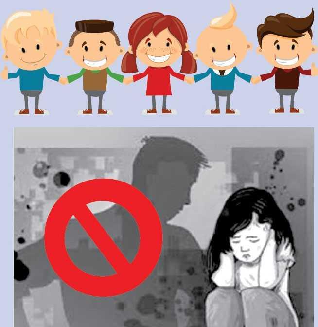 TS Vũ Thu Hương, khoa Giáo dục Tiểu học, Đại học Sư phạm Hà Nội và đồng nghiệp đã in 120.000 bản sổ tay phòng tránh, xâm hại và bắt cóc trẻ em, phát miễn phí trên toàn quốc