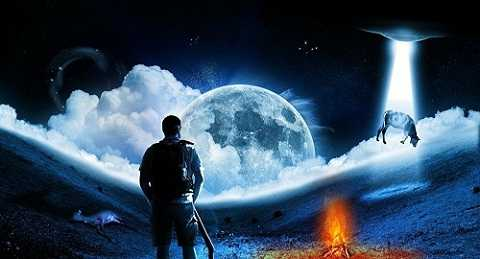 Các nhà thiên văn học hàng đầu thế giới đang đưa ra các ý tưởng để bảo vệ loài người trước 'cuộc xâm lăng' của người ngoài hành tinh