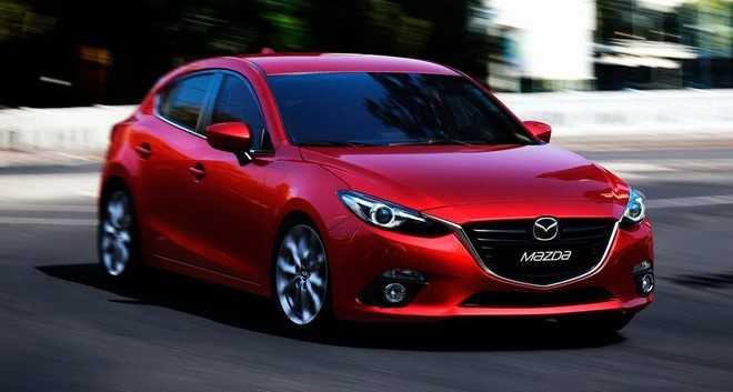 Trường Hải vừa đưa ra thêm biện pháp thay thế hệ thống ống dẫn nhiên liệu mới cho Mazda 3 bị hiện tượng đèn báo lỗi động cơ.