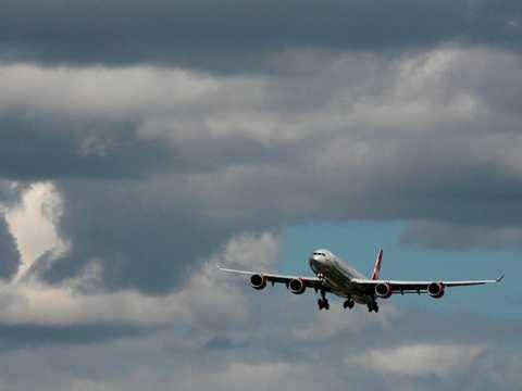 """""""Có bao nhiêu máy bay rời sân bay O'Hare một ngày?"""" - ứng viên phân tích và mua hàng."""