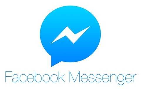 Còn rất nhiều điều mà chúng ta chưa biết về ứng dụng messenger. Ảnh Metro