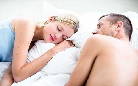 người dân ở các nước đang phát triển sẽ ngừng quan hệ tình dục với mục đích sinh sản trong vòng 20 - 40 năm tới.