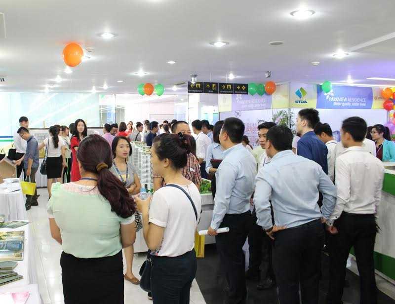 Hệ thống Siêu thị dự án bất động sản STDA có địa chỉ tại số 137 Nguyễn Ngọc Vũ, Cầu Giấy, Hà Nội. Chi nhánh TP HCM số 326 Võ Văn Kiệt, Quận 1. Hotline: 1900 6088.