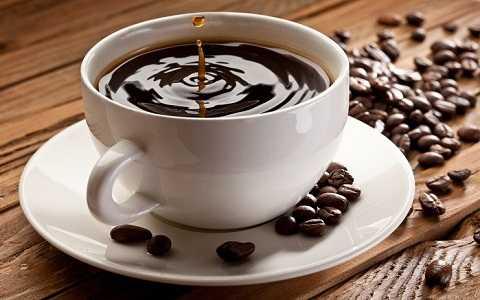 Uống hai cốc cà phê mỗi ngày có thể làm giảm 2.5 % nguy cơ mắc ung thư tuyến tiền liệt