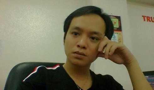 Năm 18 tuổi, Tuấn Long giải nghệ để theo học ngành công an. Hiện tại, anh công tác tại Trung tâm thông tin tội phạm (Bộ công an).