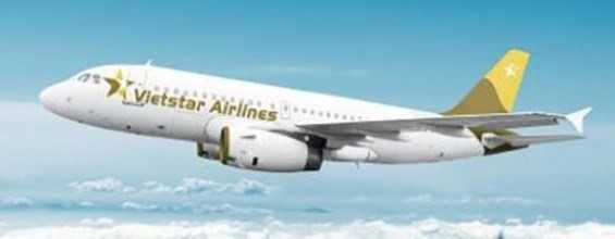 Vietstar Airlines sẽ là đối thủ cạnh tranh với Vietnam Airlines, Vietjet?
