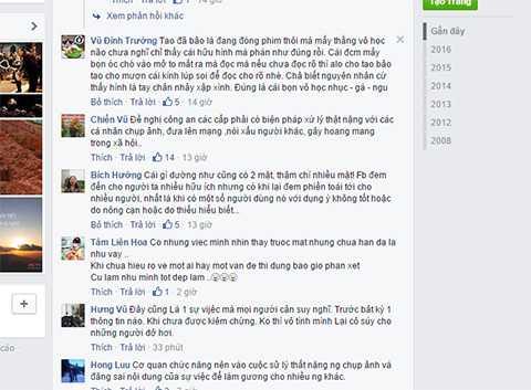 Nhiều thành viên mạng FB đã 'ngã ngửa' khi biết sự thật về những tấm ảnh tố con trai đánh bố dã man ở Hải Dương