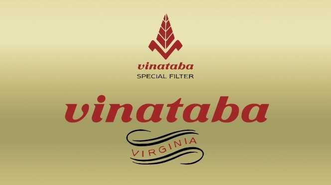 Vinataba muốn đăng ký nhãn hiệu JET và HERO tại Việt Nam