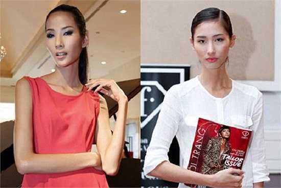 Thảo Tiên là con gái của diễn viên Thủy Tiên và doanh nhân Johnathan Hạnh Nguyễn. Năm nay cô 16 tuổi, thu hút người đối diện với vẻ bề ngoài khỏe khoắn và làn da nâu.