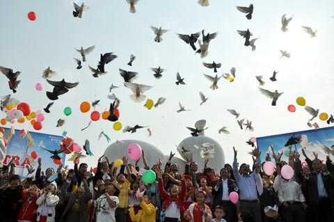 Lễ thắp nến tri ân những người ngã xuống bảo vệ Hoàng Sa sẽ bắt đầu từ 17h-21h ngày 18/1 tại công viên Biển Đông (Đà Nẵng).