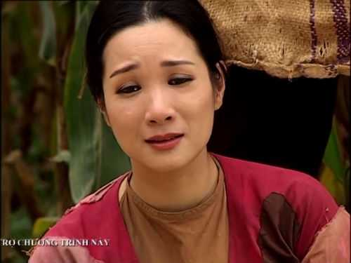 Thanh Thanh Hiền dè dặt nói về 'chồng mới' - 8