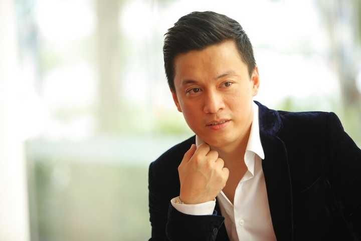 Lam Trường lần đầu tiên 'bật mí' về độ giàu có của mình