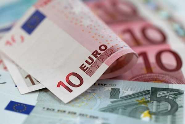 Trong 3 tháng tới Ukraine có thể nhận được 850 triệu Euro từ EU
