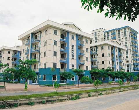 Giá căn hộ sẽ tăng từ 5 - 7%