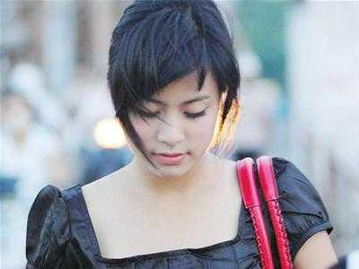 Scandal của Hoàng Thùy Linh khiến phim Nhật ký Vàng Anh bị dừng chiếu