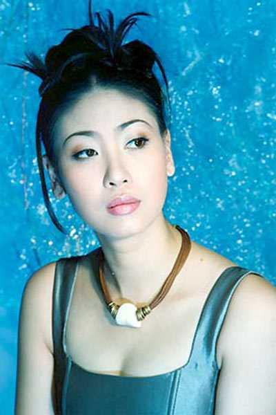 Hà Kiều Anh buộc phải bỏ vai vì scandal của chồng.