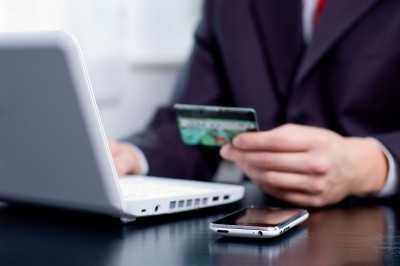 Nhiều dịch vụ ngân hàng đang bị khách hàng phàn nàn
