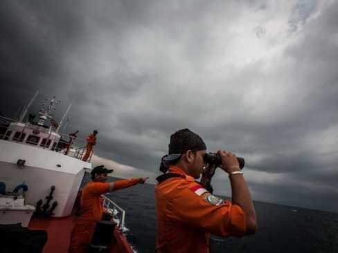 Cuộc tìm kiếm MH370 được cho là tốn kém nhất lịch sử hàng không