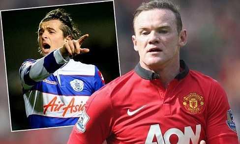 Rất ít người dám chế Rooney không ở đẳng cấp thế giới
