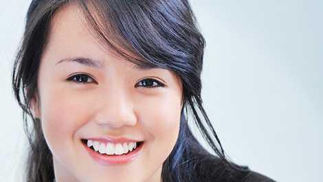 Nguyễn Ngọc Nhất Hạnh, nữ 9X sở hữu tài khoản lớn đầu tiên trên thị trường chứng khoán