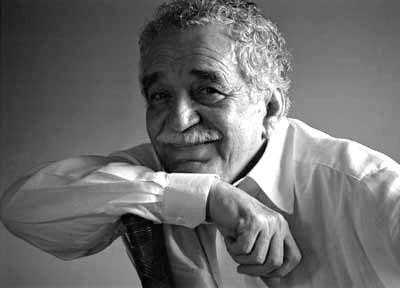 Gabriel Marquez qua đời ở tuổi 87