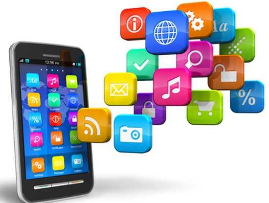 Vietnam Mobile Day 2014 sẽ cập nhật nhiều thông tin, công nghệ mới liên quan tới mobile. Ảnh minh họa. Nguồn: Internet.