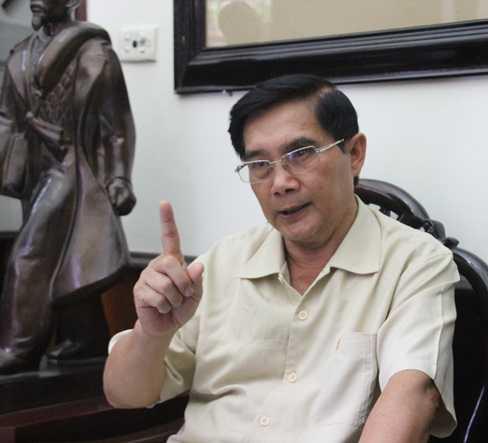Thiếu tướng, Anh hùng quân đội Lê Mã Lương