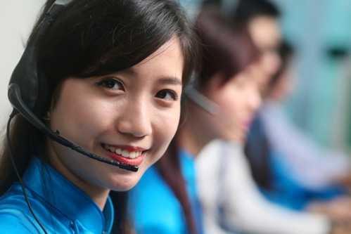 Việc chăm sóc khách hàng chưa được nhiều doanh nghiệp quan tâm đúng mức