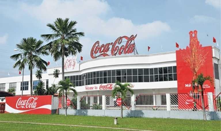 PepsiCo đã bị Cục thuế sờ gáy, bao giờ đến lượt Coca Cola?