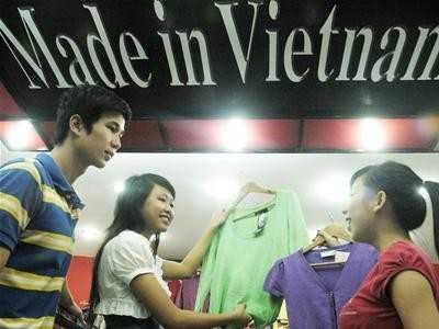 Người tiêu dùng Việt rỉ tai nhau cách chọn hàng VNXK
