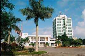 ĐH Quốc gia Hà Nội đã chuẩn bị hơn 4.000 câu hỏi cho đề án tuyển sinh mới
