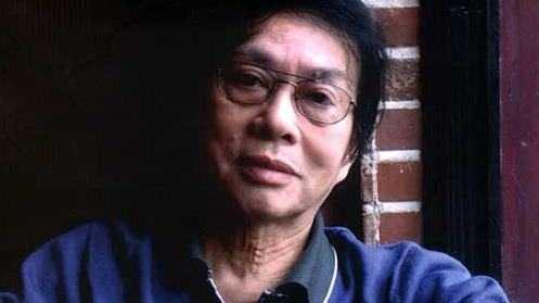 Đạo diễn Đặng Nhật Minh