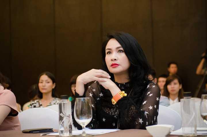 Diva Thanh Lam sẽ đồng hành cùng nhạc sỹ Quốc Trung trong lễ hội âm nhạc đặc biệt này