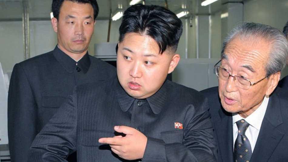 Nhà lãnh đạo Kim Jong-un đã vắng mặt hơn một tháng trên các phương tiện truyền thông nhà nước Triều Tiên