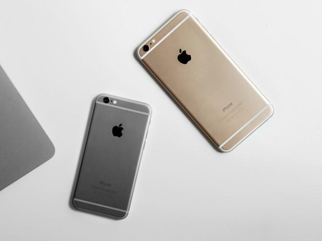 iPhone 6 và 6 Plus khóa mạng bắt đầu được đưa về Việt Nam nhưng giá bán vẫn còn khá cao.